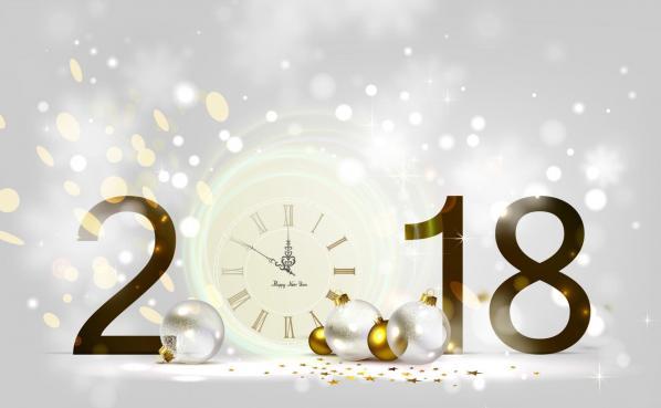 Bonne annee 2018 min