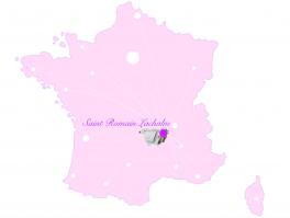 CGH pour toute la France