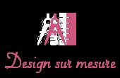 Design sur mesure23