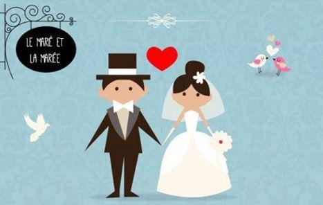 La journe e du mariage dix vins de lices