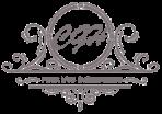 Logo site cgh 1