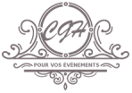 Logo site cgh