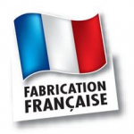 Logos made in france