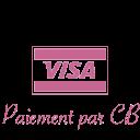 Visa 128 2