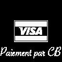 Visa 128 4