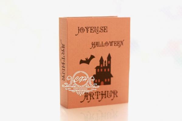 Cgh papeterie fine contenant bonbons halloween manoirhante 2 min