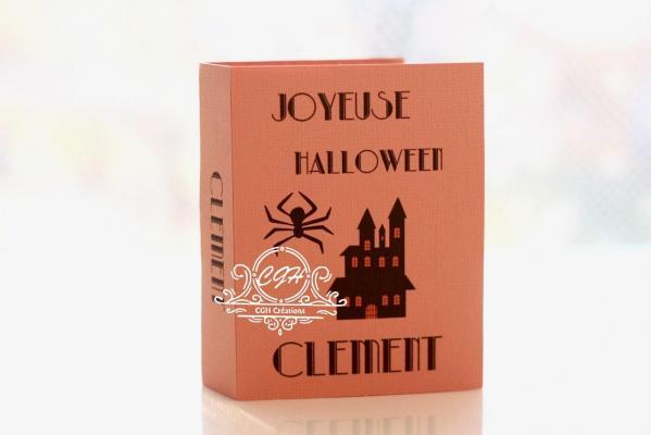 Cgh papeterie fine contenant bonbons halloween manoirhante min