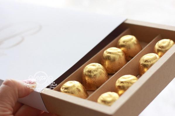 Cgh papeterie fine drageesbenier contenant chocolats1d min
