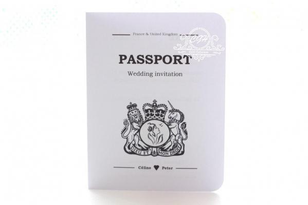 Cgh papeterie fine fairepart passeport cp 1 min
