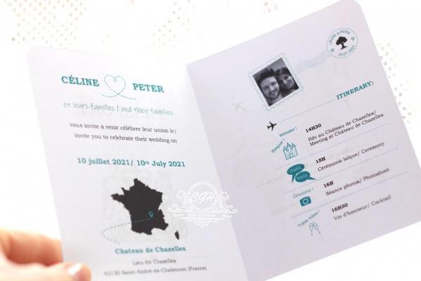 Cgh papeterie fine fairepart passeport cp2 min