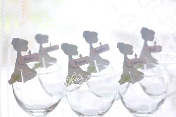 Cgh papeterie fine marque places communion y min