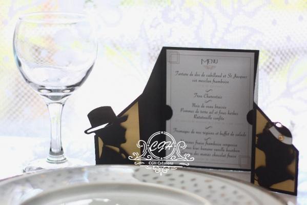 Cgh papeterie fine menu individuel theme charleston mpf 4 min