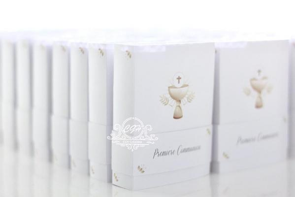 Cgh papeterie fine roman calice communion ad 3 min