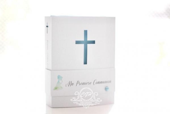Cgh papeterie fine romans communion y 1 min