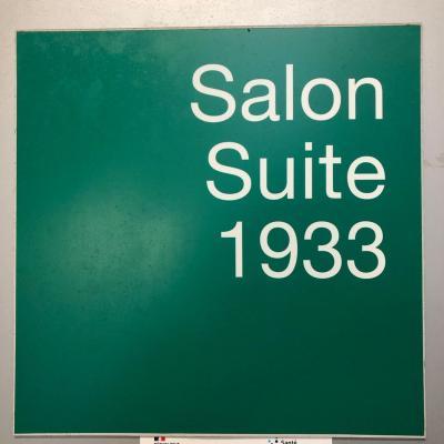 Cgh papeterie fine salon gg 2021 5 min