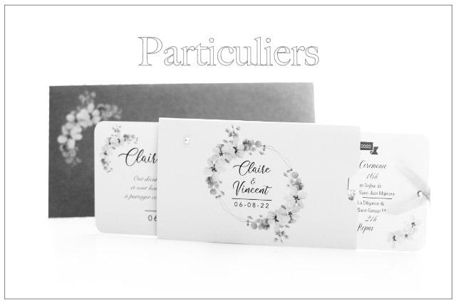 Cgh papeterie fine univers particuliers min