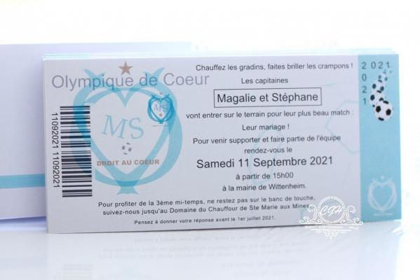 Cgh papeteriefine faire part mariage foot om ms2 min