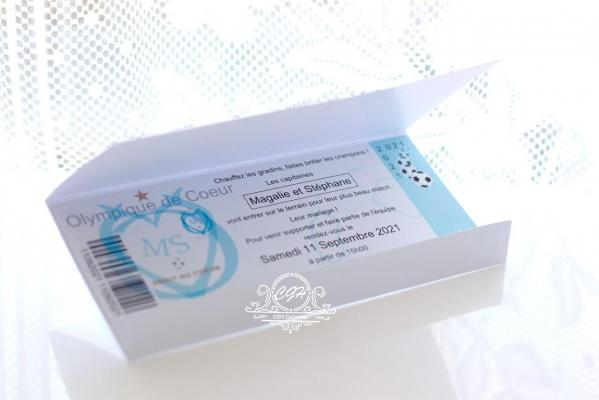 Cgh papeteriefine faire part mariage foot om ms3 min