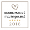 Cgh sur mariage net