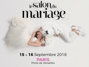 Salon du mariage marions nous 2018 min